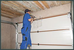 Two Guys Garage Door Service Brentwood, TN 615-436-0725